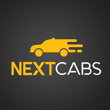 Next Cabs