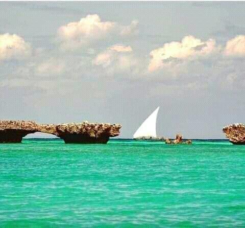 Datch Excursions Zanzibar!