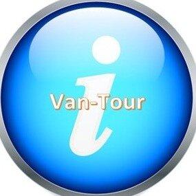 iVanTour