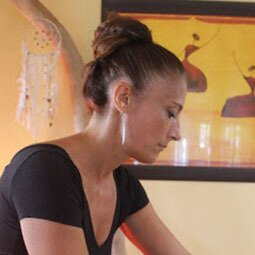 Jeanne Massages et Bien-être