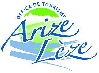 Office de Tourisme des Vallées de l'Arize et de la Lèze