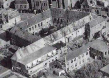 Rk Wees- En Oudeliedenhuis (1773)