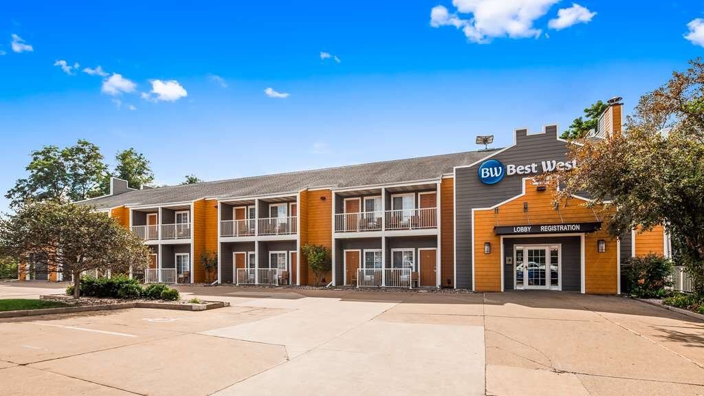 Best Western Galena Inn & Suites