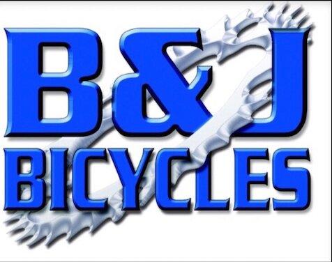 B&J Bicycles