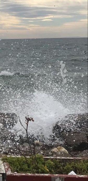 Silivri Sahili