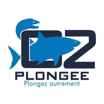 O2 Plongée