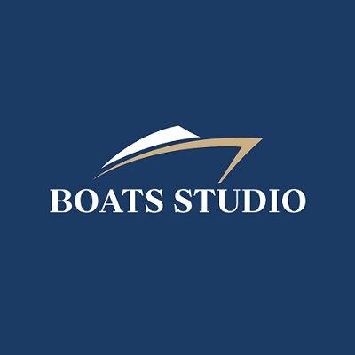 Boats Studio