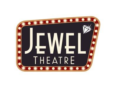 Jewel Theatre