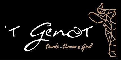 Pannenkoekenrestaurant wordt drinks, Dinner & Grill