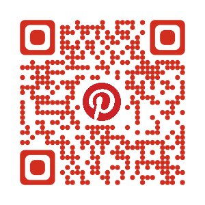 Voici notre QR Code afin d'accéder à notre site web☀️