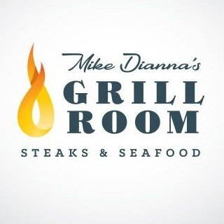 Mike Dianna's Grill Room in Corolla, NC