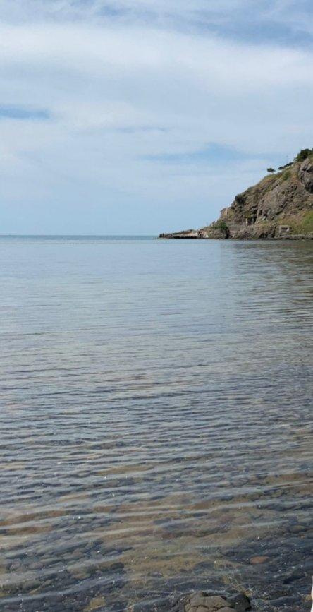 Boğaziçi Kıyısı