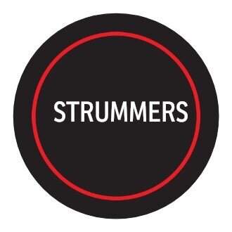 Strummers