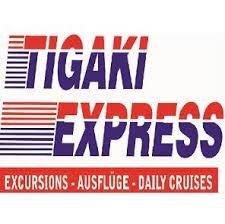 Tigaki Express