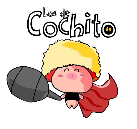 Bienvenidos a Los de Cochito. Los mejores tacos, quesadillas y tortas de carne de cerdo adobada al horno de la Riviera Maya. Compartiendo con mucho cariño desde Chiapas a todo el mundo nuestra sazón con tradición. Síguenos en: https://www.facebook.com/losdecochito/ o en https://g.page/LosDeCochito?share