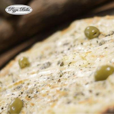 Quatro queijos 2