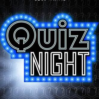 🧠 Quiz Night 🧠  It's your weekly quiz night reminder! 😀  With your brand new host Brendan 🎤 (please be gentle with him!)  Kicking off at 9pm 😀  #WeAreMarstons #QuizNight