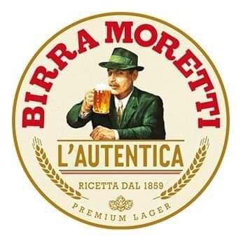 La meilleure bière