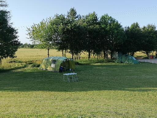 Hanworth Country Park