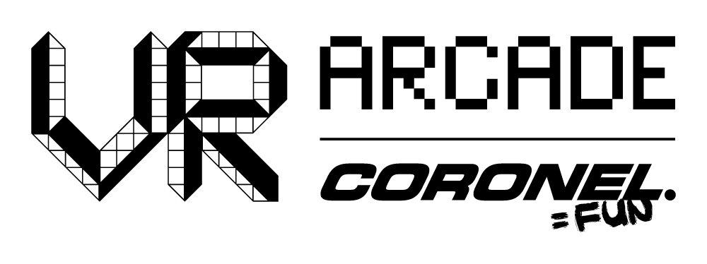 VR Arcade Coronel