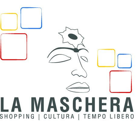 Galleria La Maschera Scandicci
