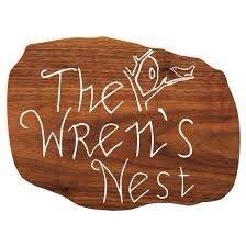 The Wren's Nest Pub