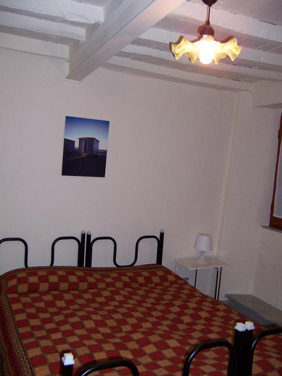 Guest House Barbara Town House Suite