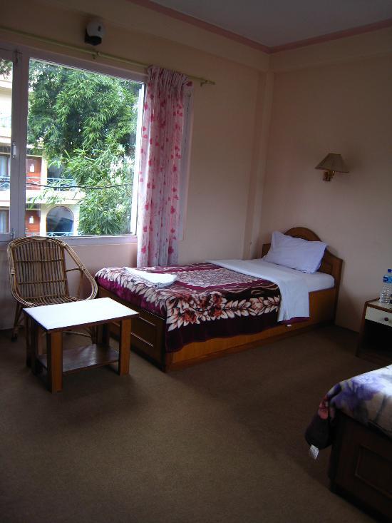 Karki Guest House