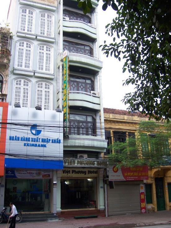 Viet Phuong