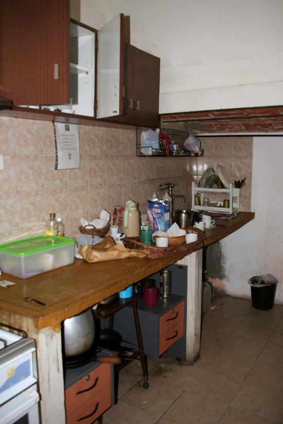 Hostel Nativo