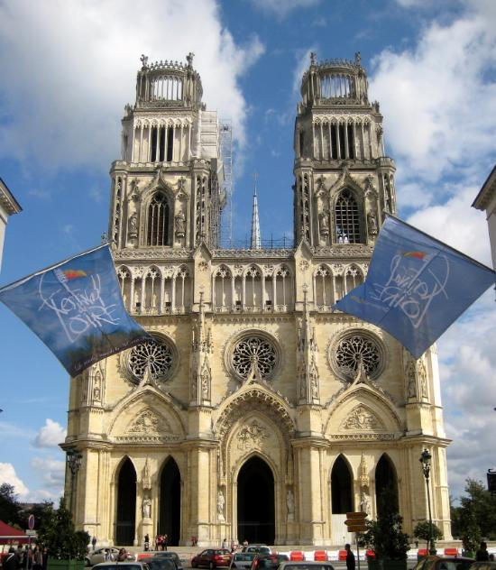 What To Do In Loire Valley Tripadvisor
