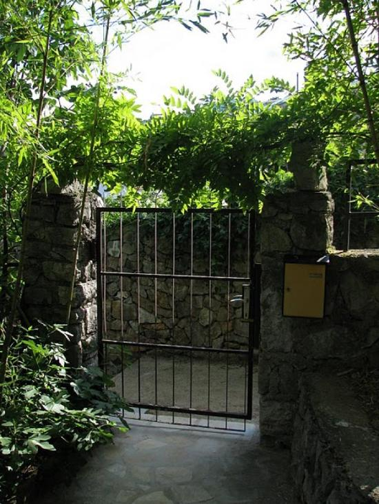 Morska Villa