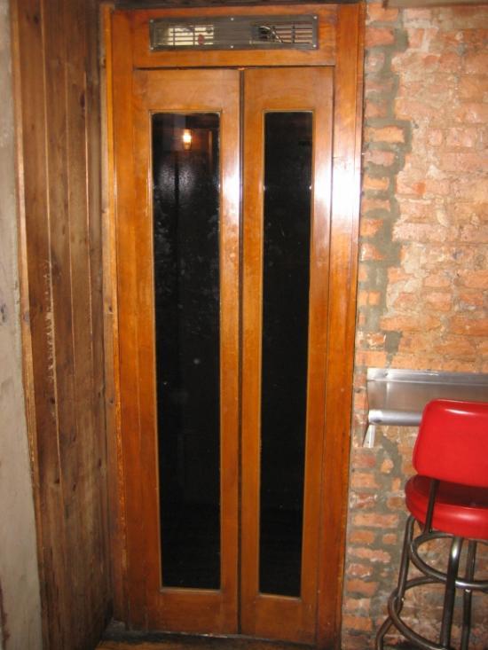 Bar Entrance Jpg
