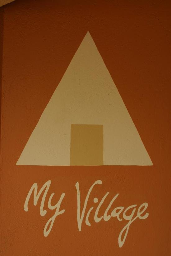 My Village Hotel