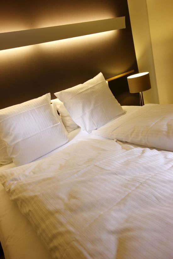 Hotel Stayen