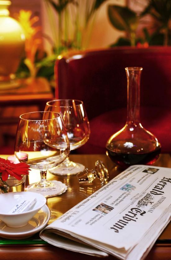Holiday Inn Paris Montmartre