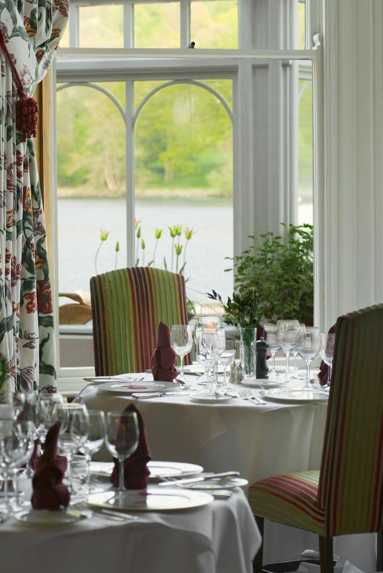 Best Indian Restaurant In Windermere Lake District