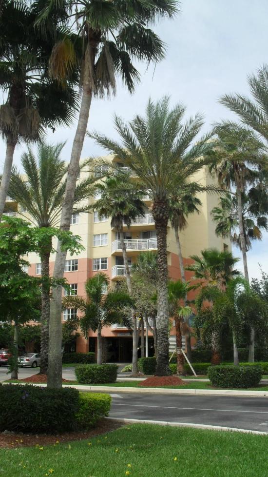 Vacation Village At Weston Updated 2017 Prices Amp Hotel Reviews Fl Tripadvisor