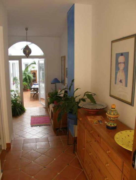 Casa Alfareria 59