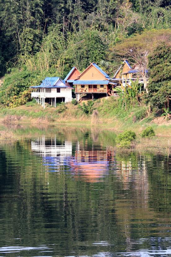 Burmese Inn