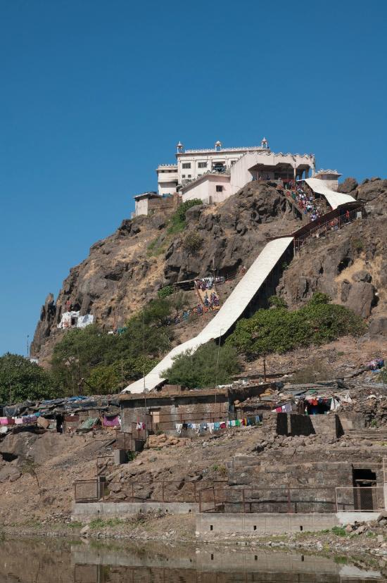 Pavagadh vadodara