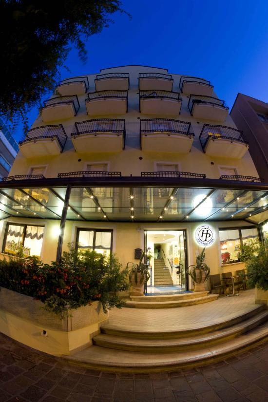 Hotel Philadelphia