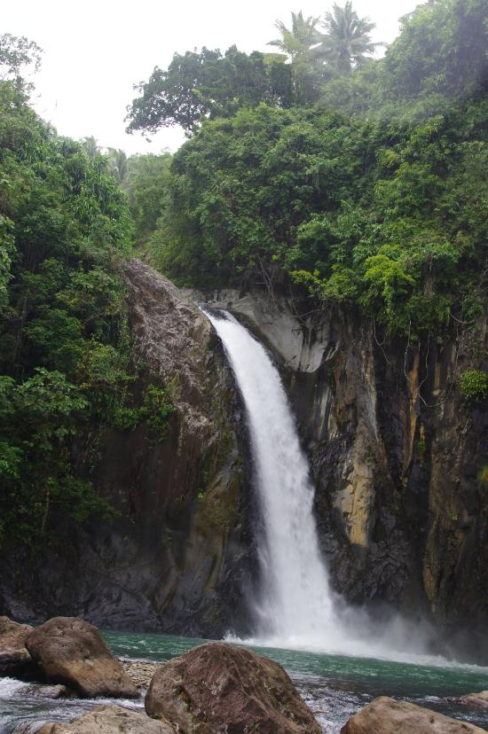Things To Do in Tinago Falls, Restaurants in Tinago Falls