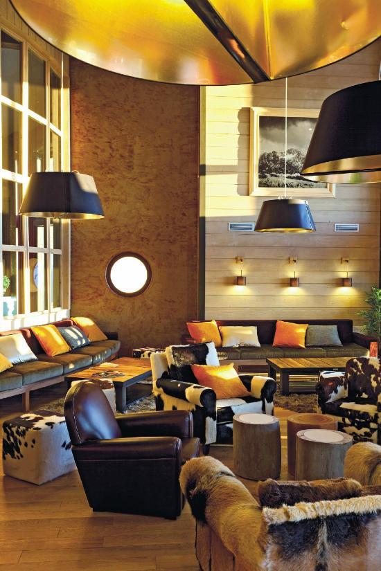 Pierre & Vacances Premium Residence L'Amara
