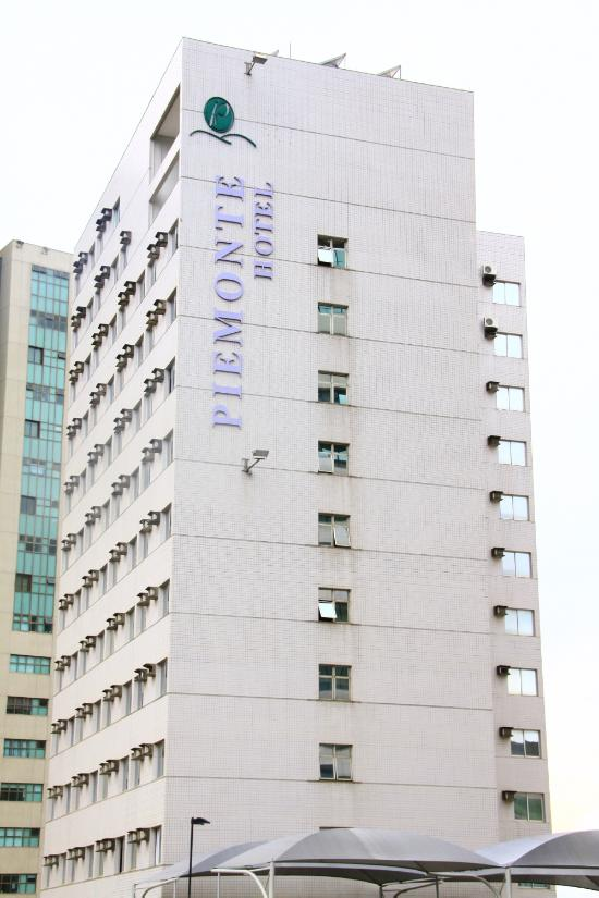 Piemonte Hotel