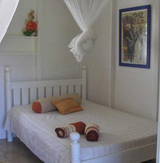 Guest House Kotesi