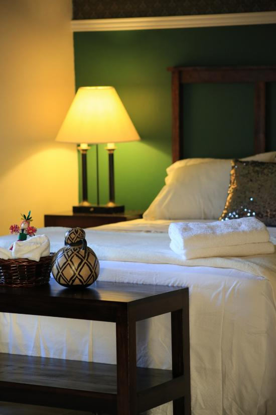 Hotel Plaza Real Boutique