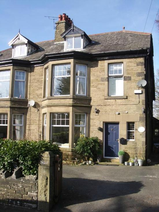 Ingleholm Settle B&B