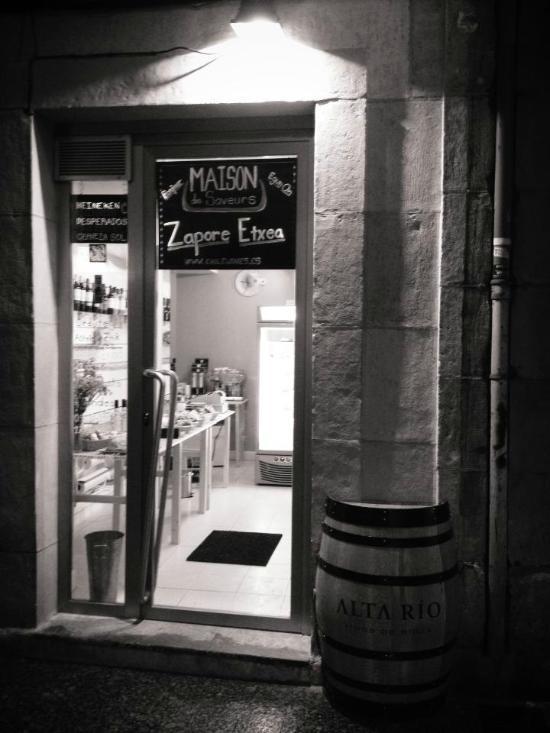 restaurantes populares en san sebasti 225 n donostia tripadvisor