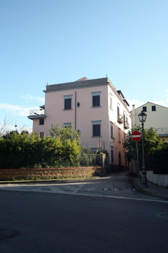 La Marinella Residence